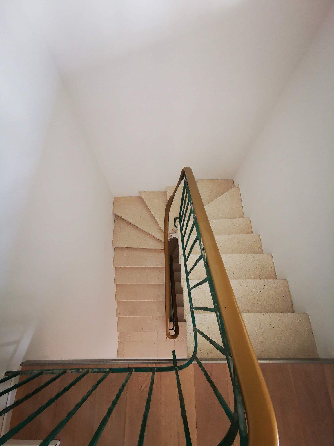 Proche centre grande maison terrasse